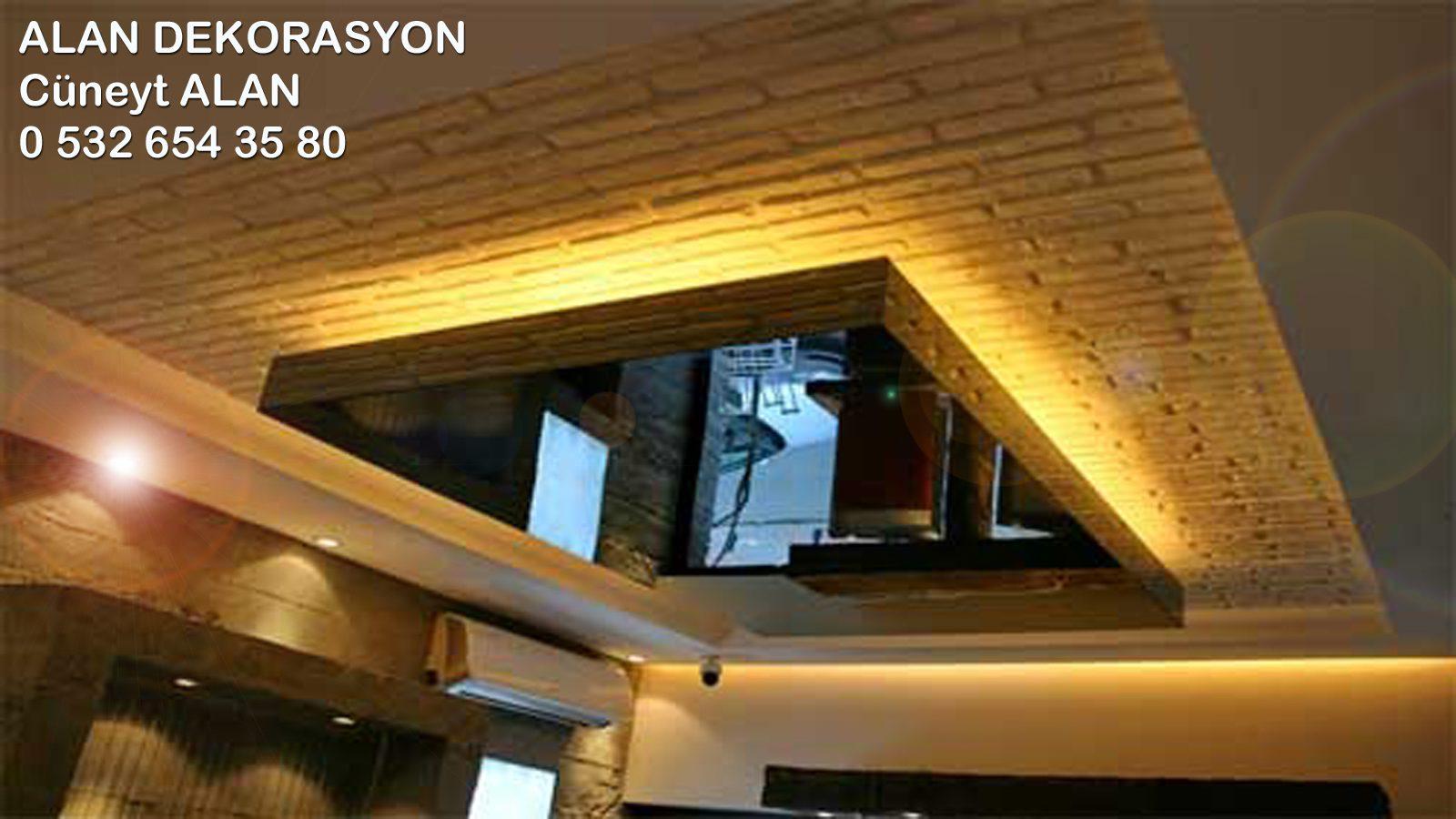 asma tavan modelleri, alçıpan asma tavanlar, ahşap asma tavanlar, metal asma tavanlar, asma tavan nasıl yapılır, alçıpan nedir, taşyünü asma tavanlar, led tavanlar, klipin tavanlar, tavancı, alçıpan tavan modelleri