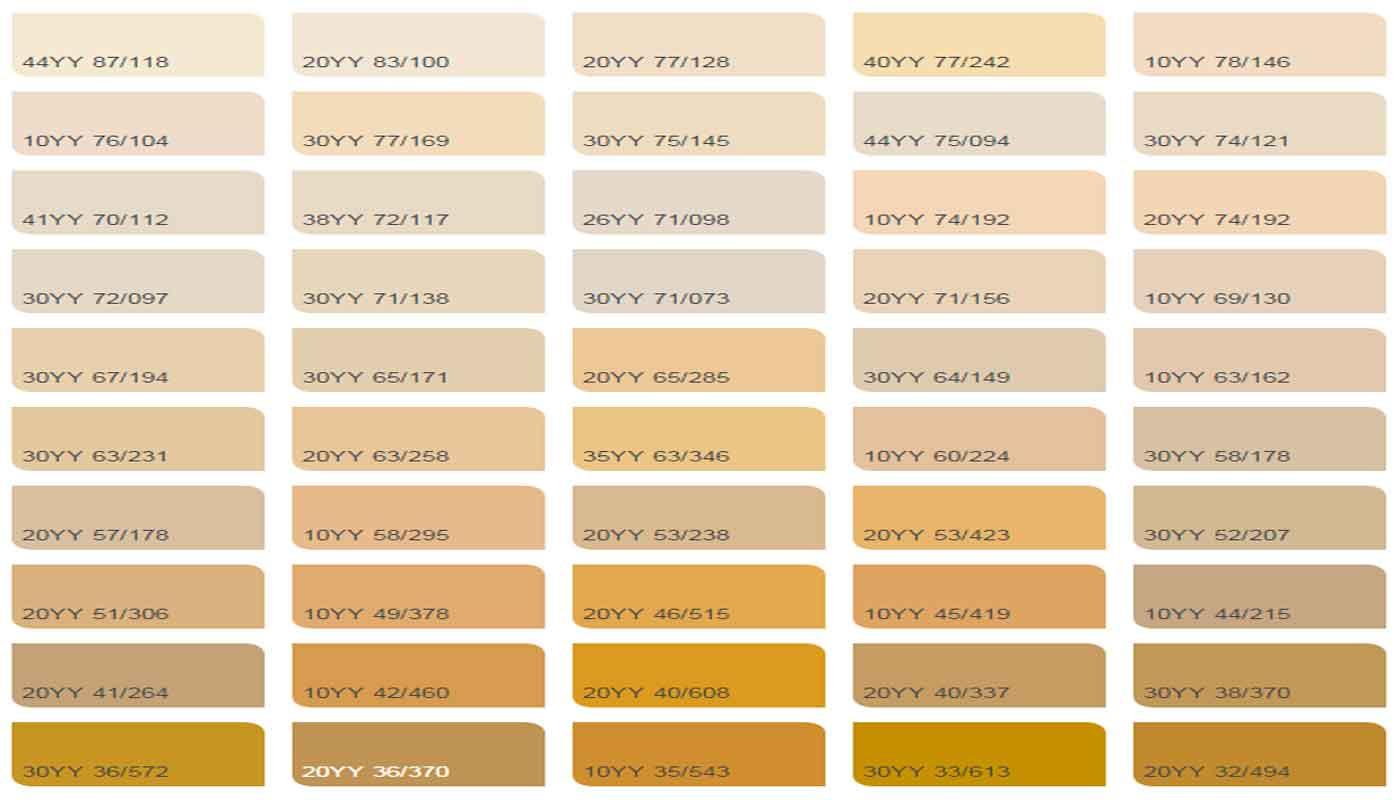 boya-renk-resimleri