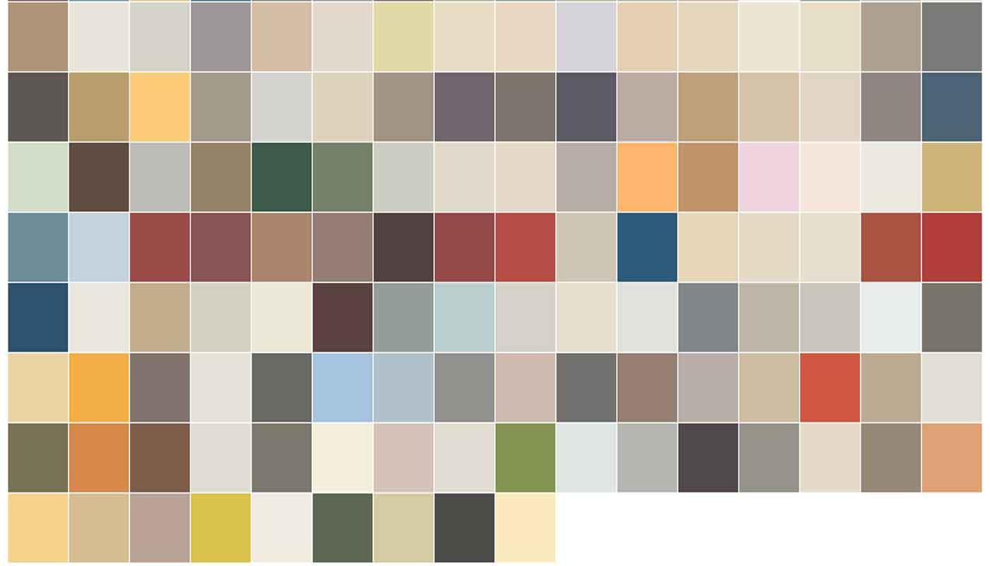 iç-cephe-boya-renkleri