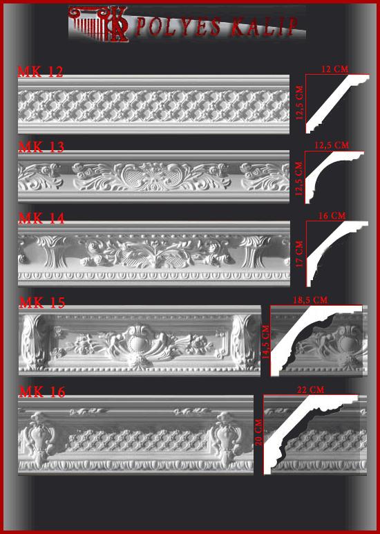 Desenli kartonpiyerler9
