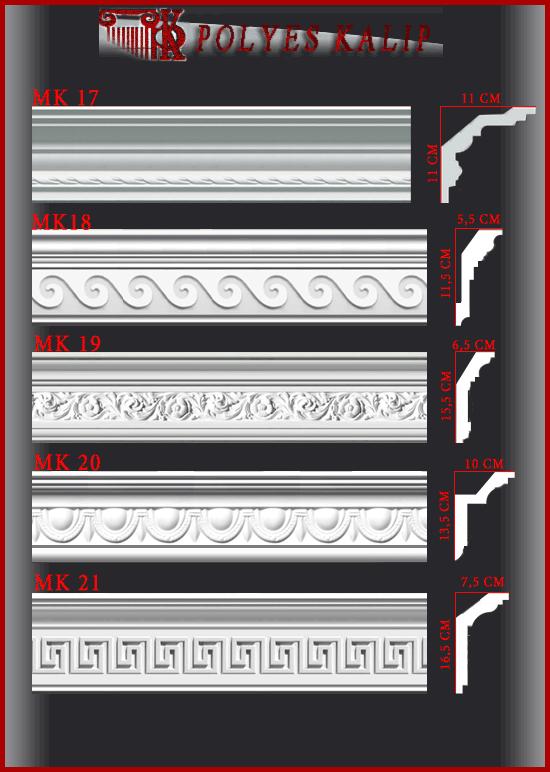 Desenli kartonpiyerler10