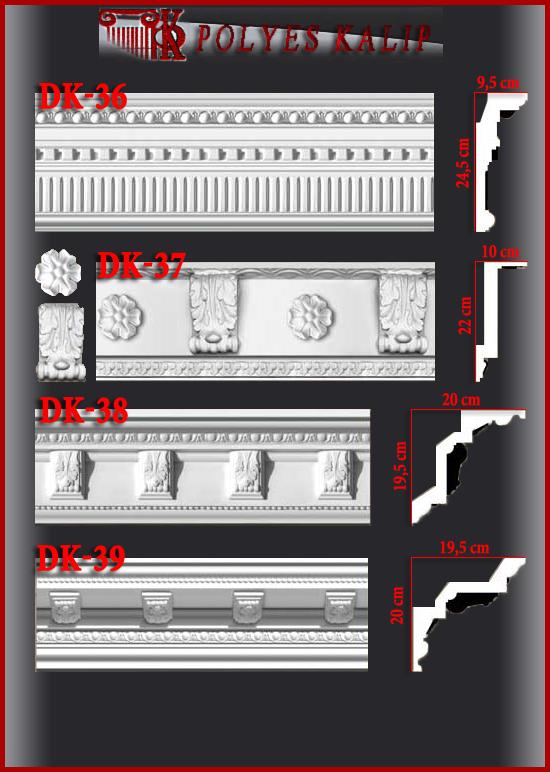 Desenli kartonpiyerler11