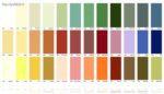 boya-renk-kataloğu