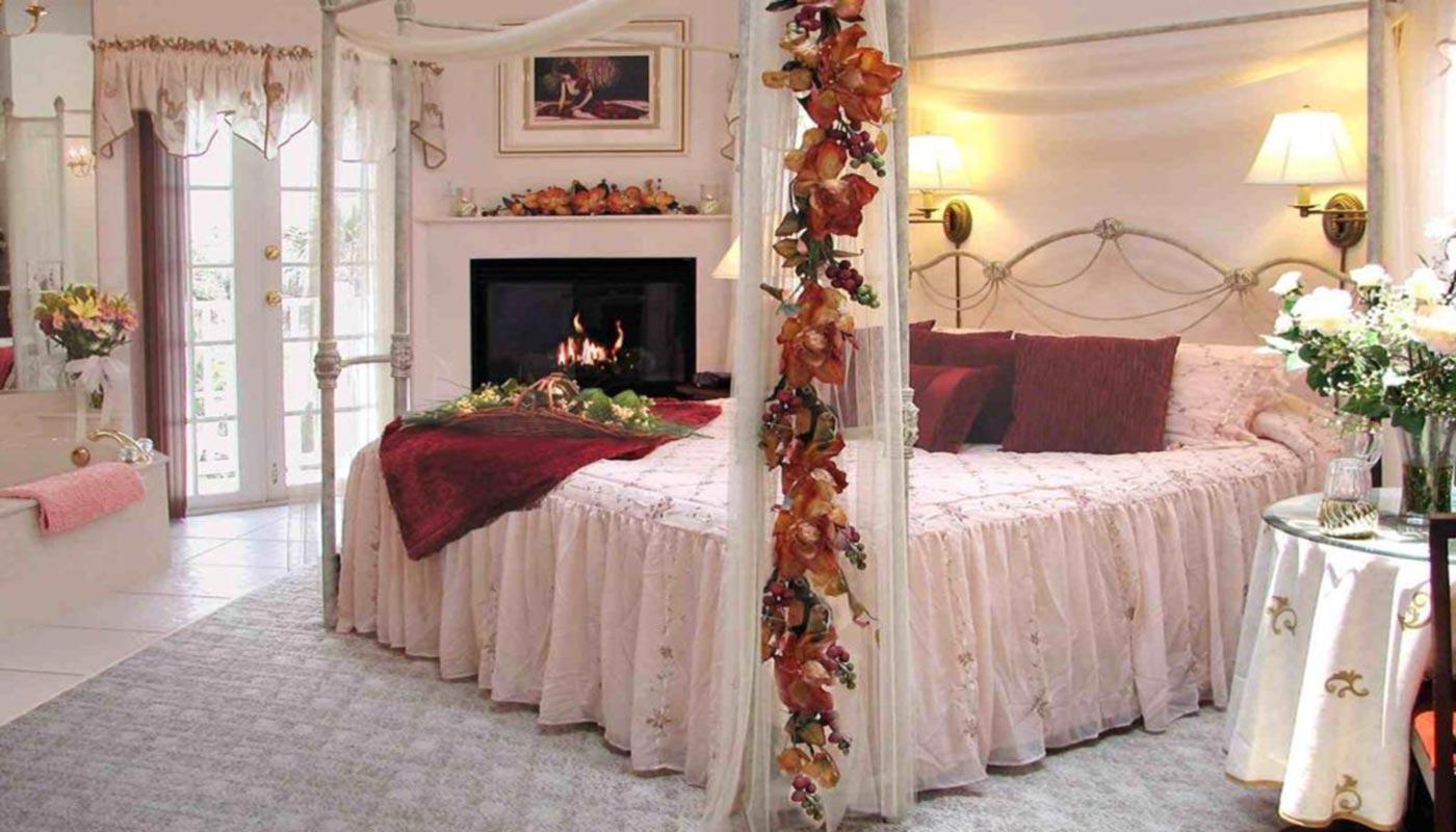 ev dekorasyon fiyatları