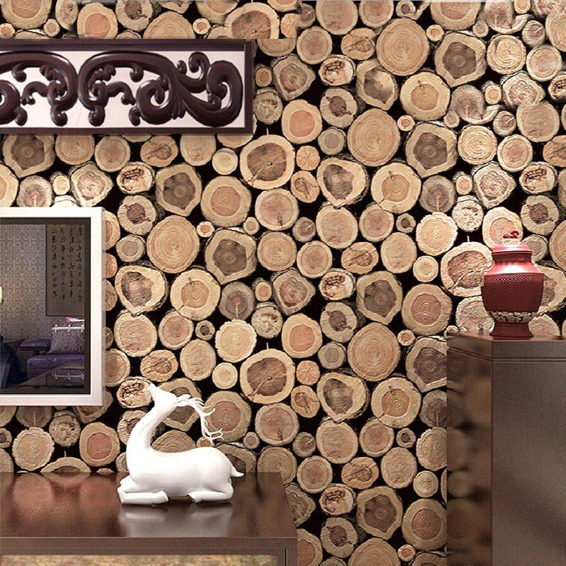 ağaç desenli duvar kağıdı fiyatları