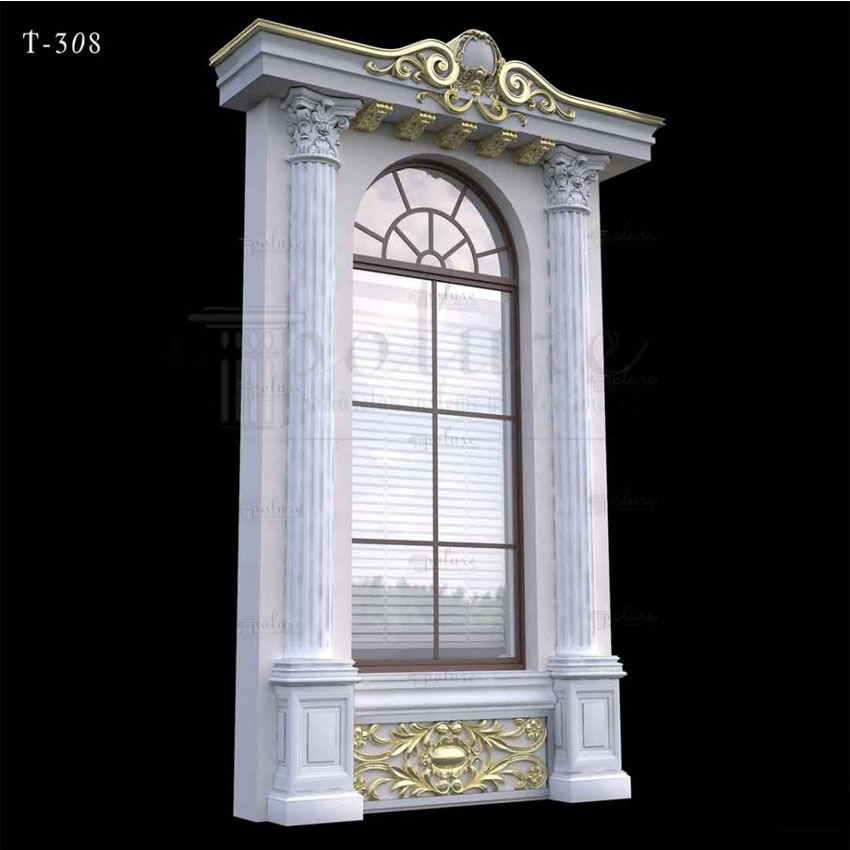 pencere söveleri 5