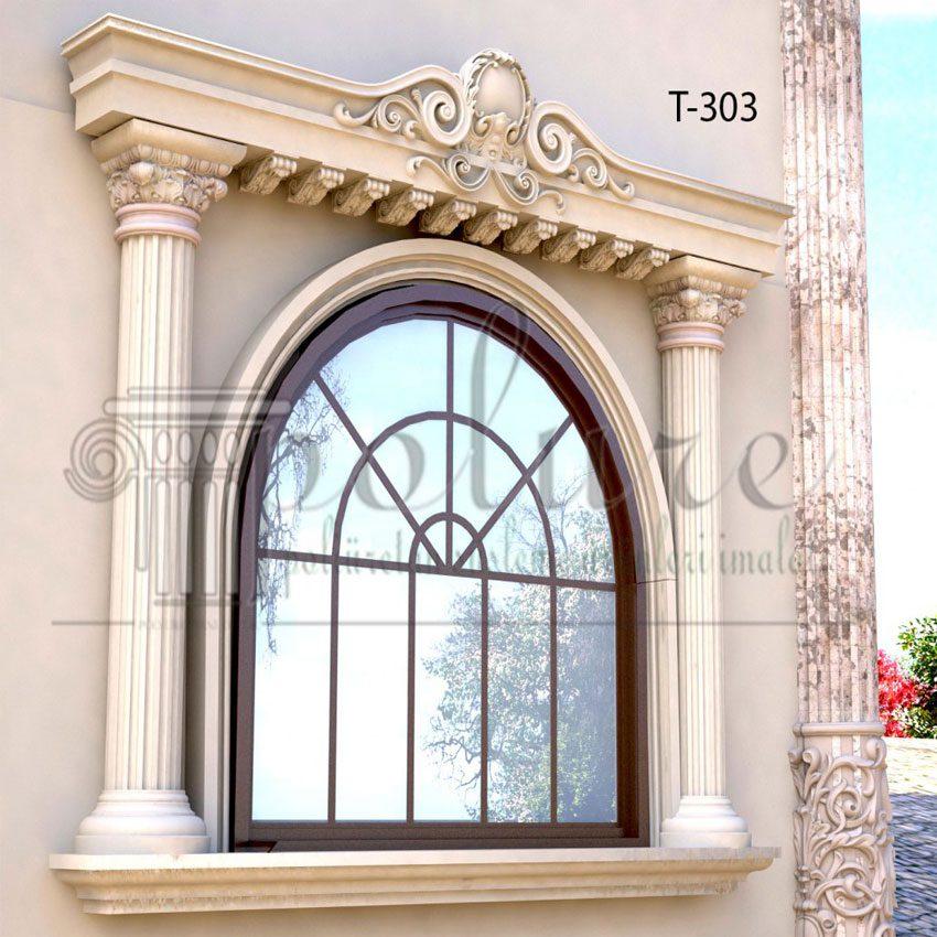pencere söveleri 9