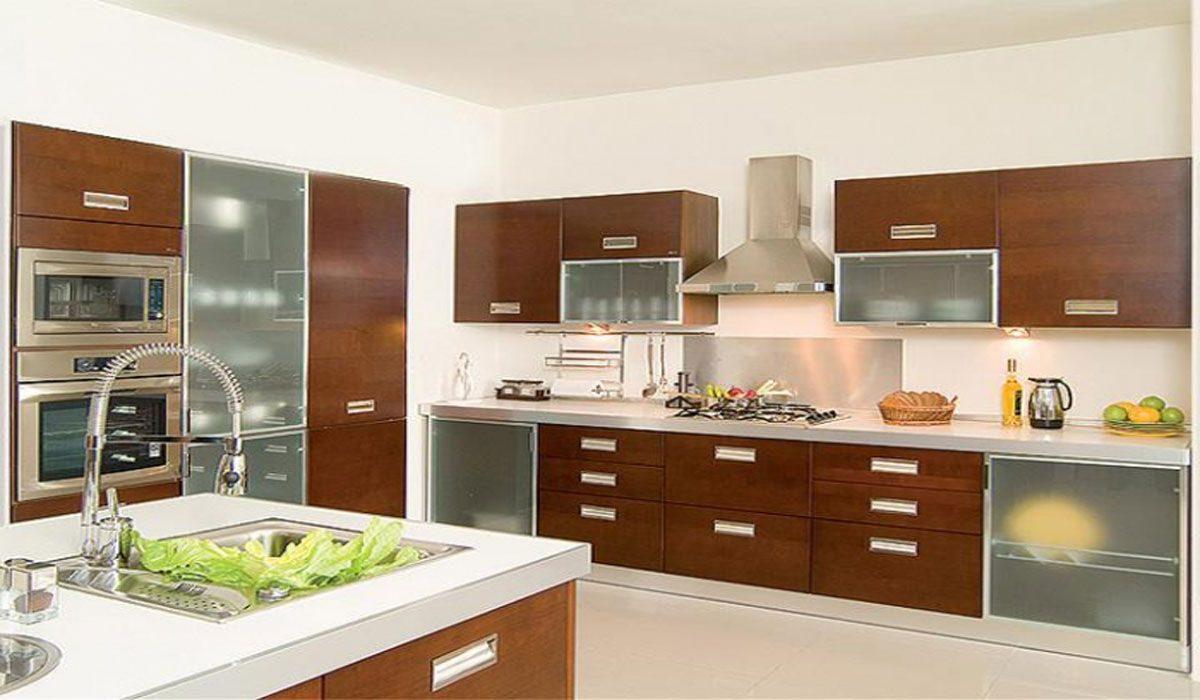mdf mutfak dolaplar 2 alan dekorasyon anahtar teslim in aat tadilat irketi. Black Bedroom Furniture Sets. Home Design Ideas