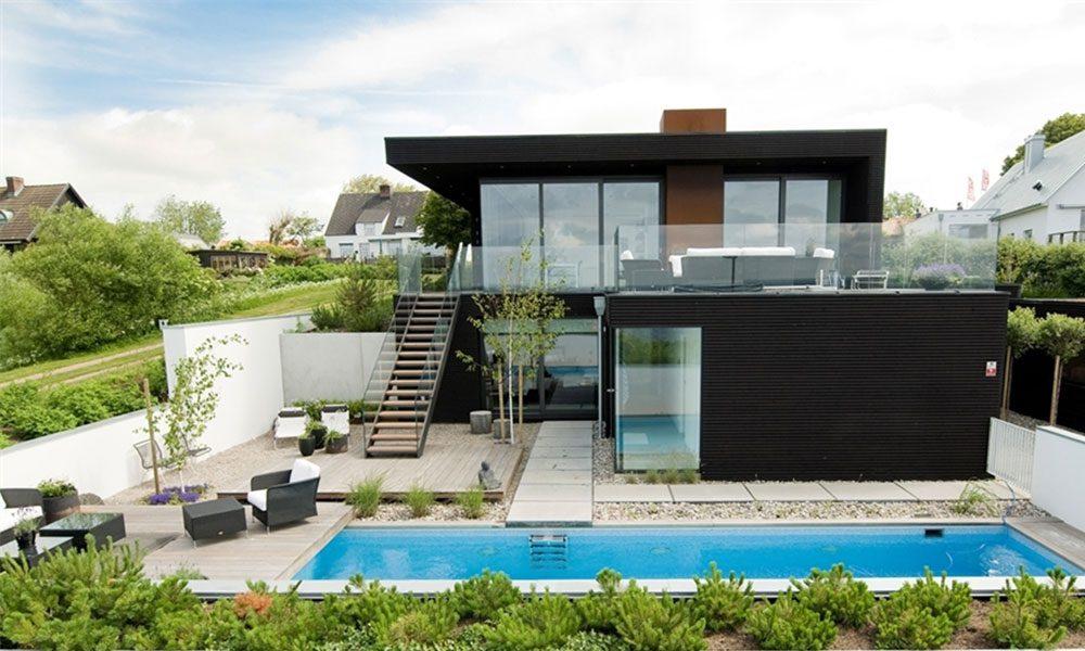 anahtar teslim ev fiyatları 5