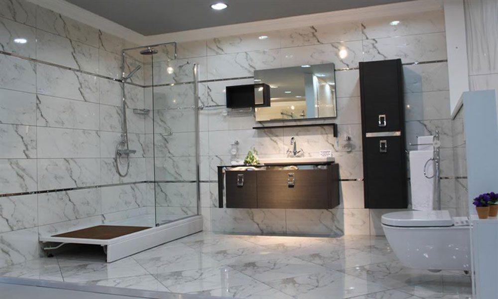 banyo fayans modelleri banyo fayans nas l se ilir. Black Bedroom Furniture Sets. Home Design Ideas