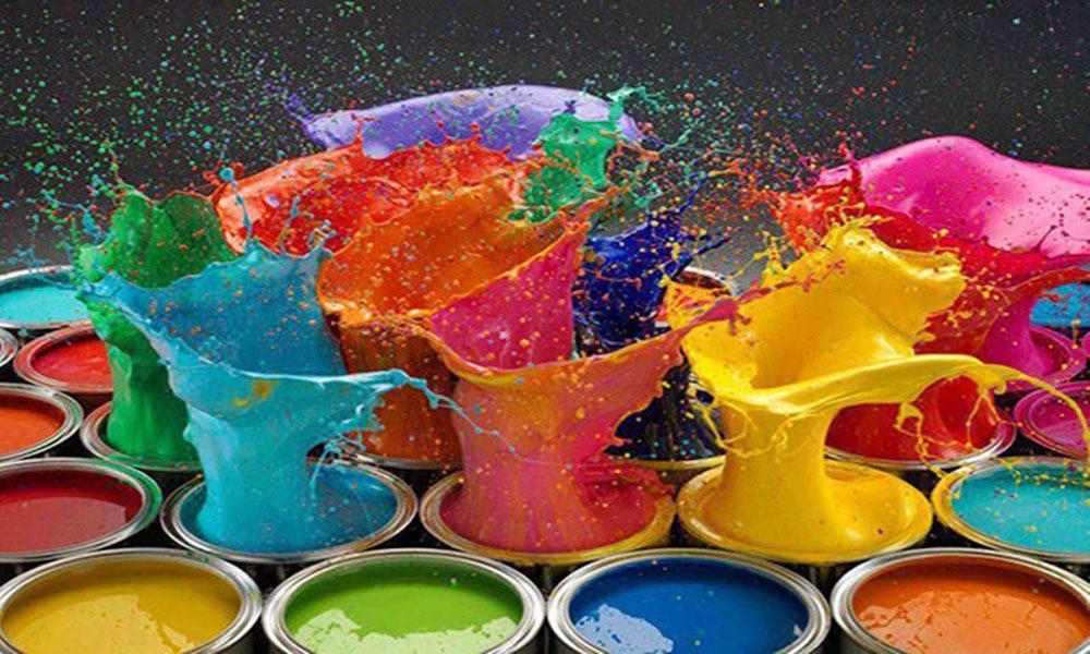 boya lekesi nasıl temizlenir