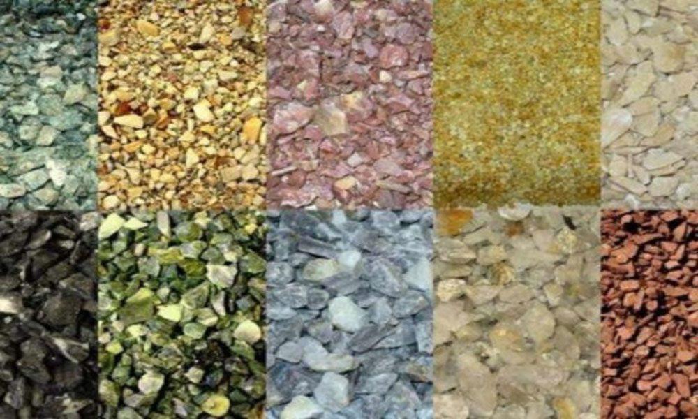mineral sıva katalog örneği