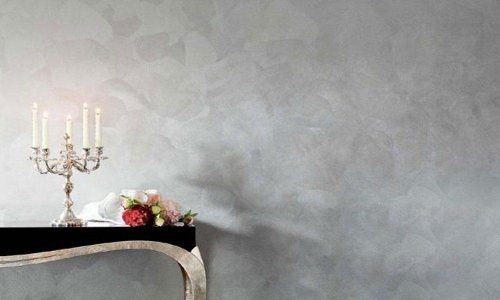 dekoratif duvar boyası örneği1