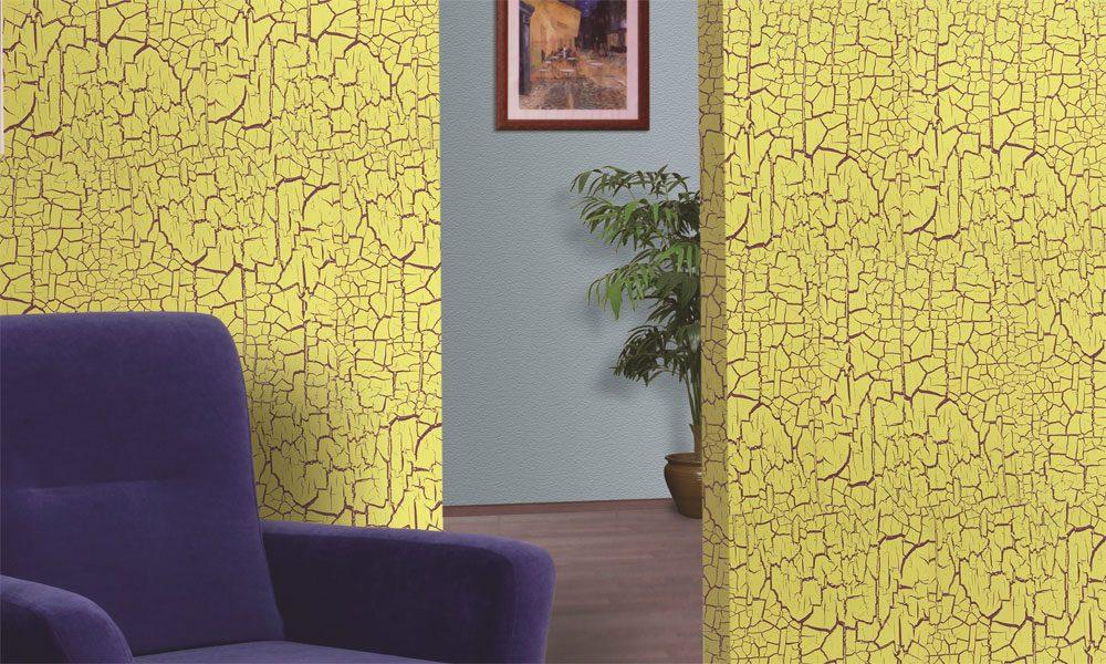 dekoratif duvar boyası örneği6