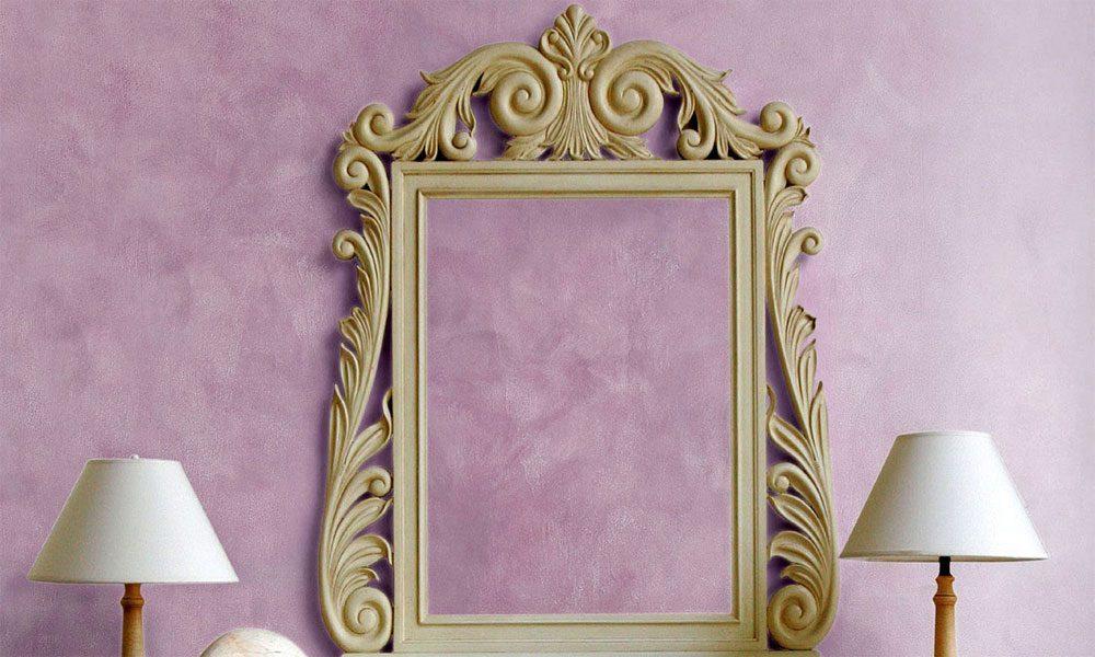 dekoratif duvar boyası örneği8