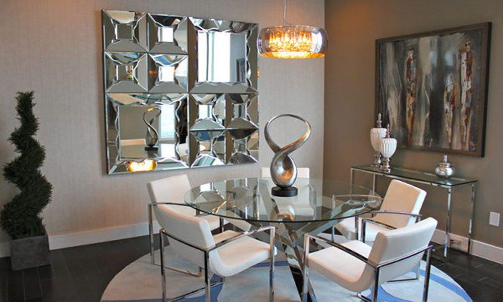yemek odası ayna modeli14