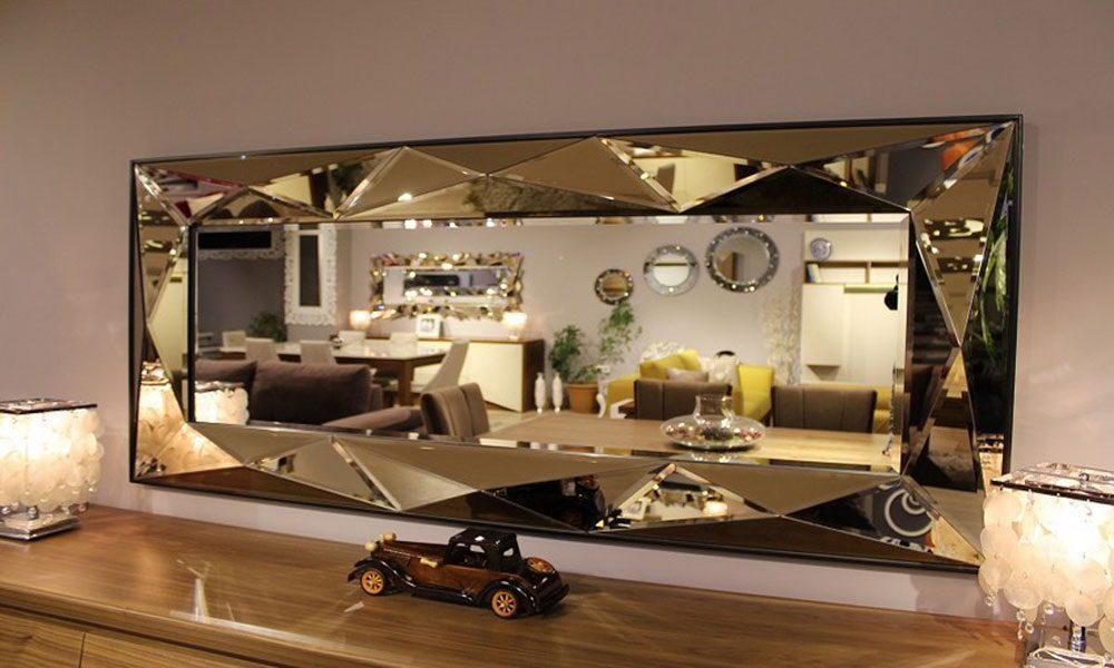 yemek odası ayna modeli31