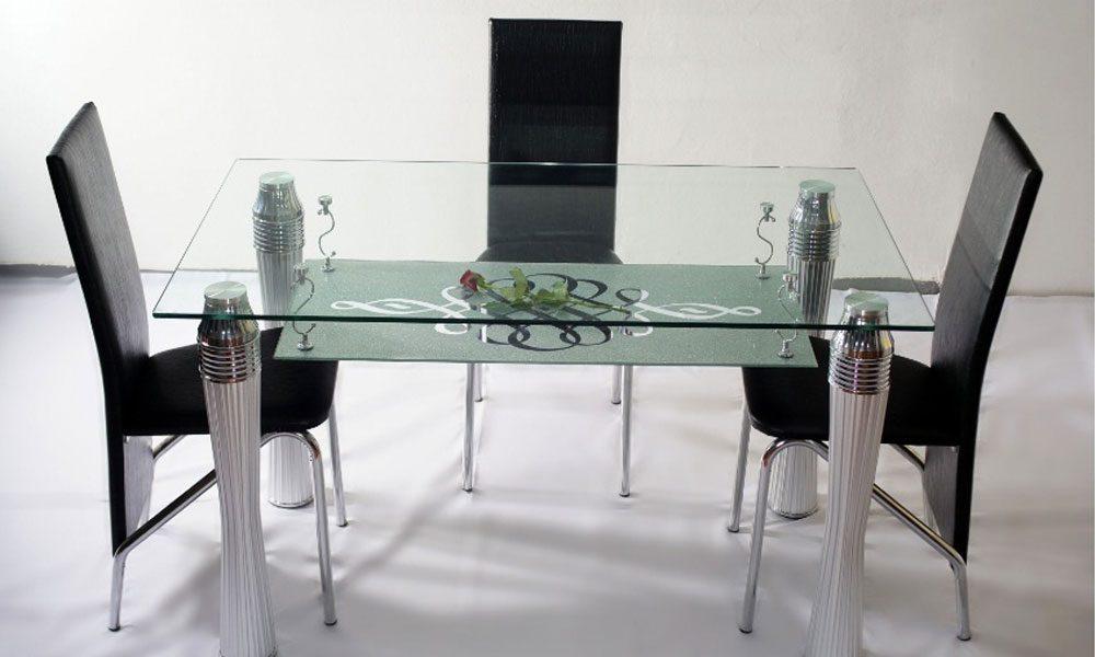 yeni tasarım mutfak modeli25