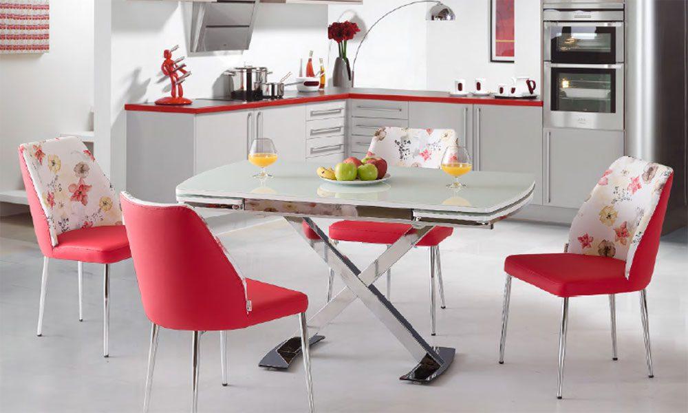 yeni tasarım mutfak modeli26
