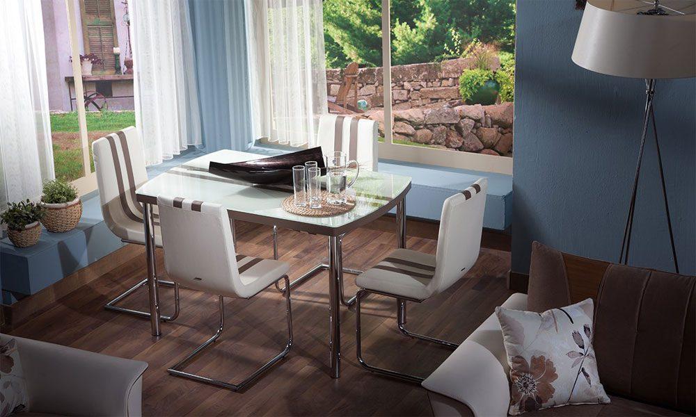 yeni tasarım mutfak modeli27