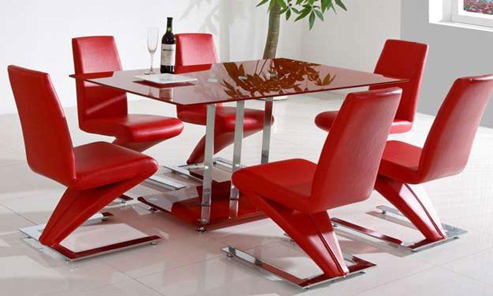 yeni tasarım mutfak modeli31
