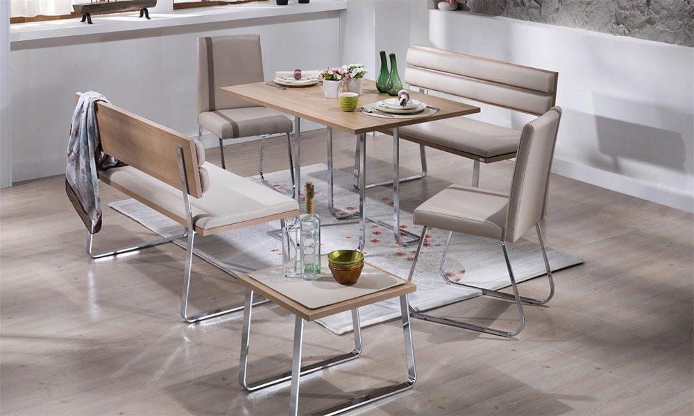 yeni tasarım mutfak modeli34