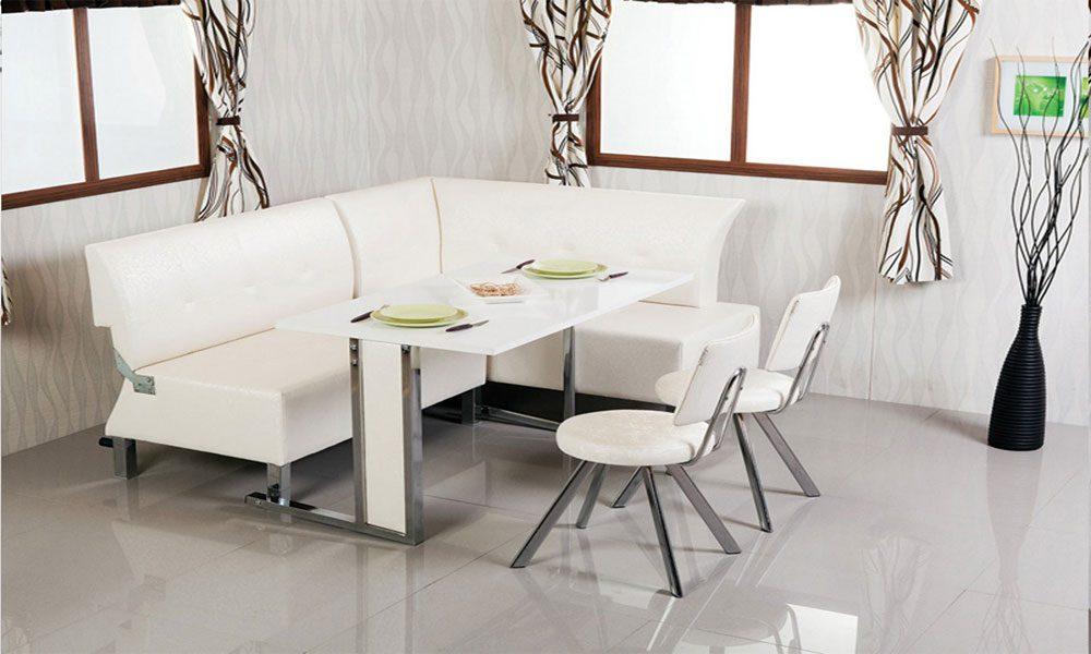 yeni tasarım mutfak modeli35