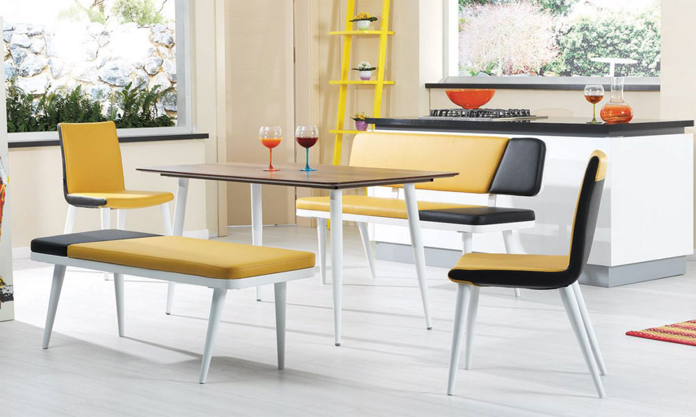 yeni tasarım mutfak modeli36