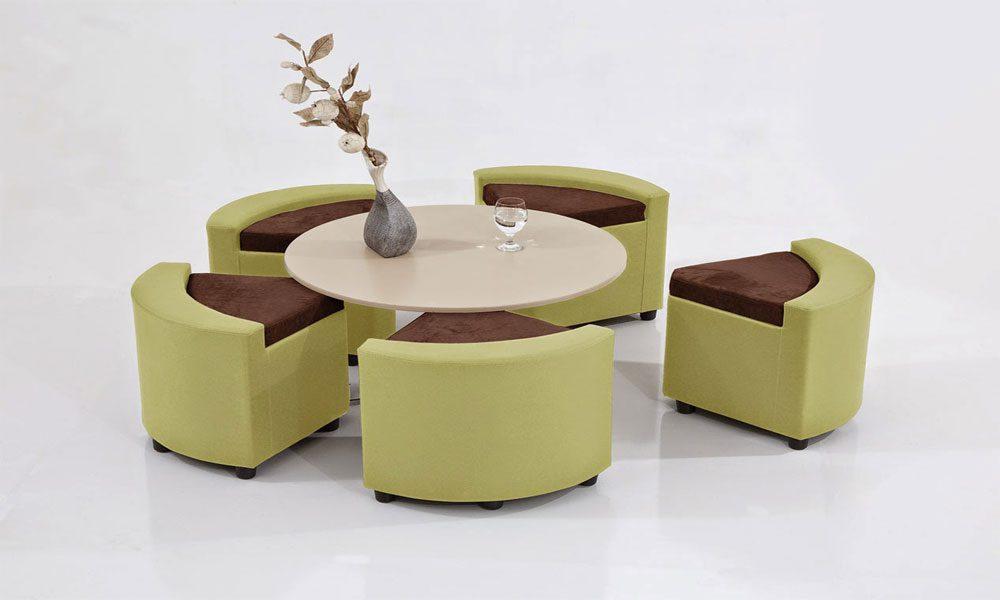 yeni tasarım mutfak modeli38