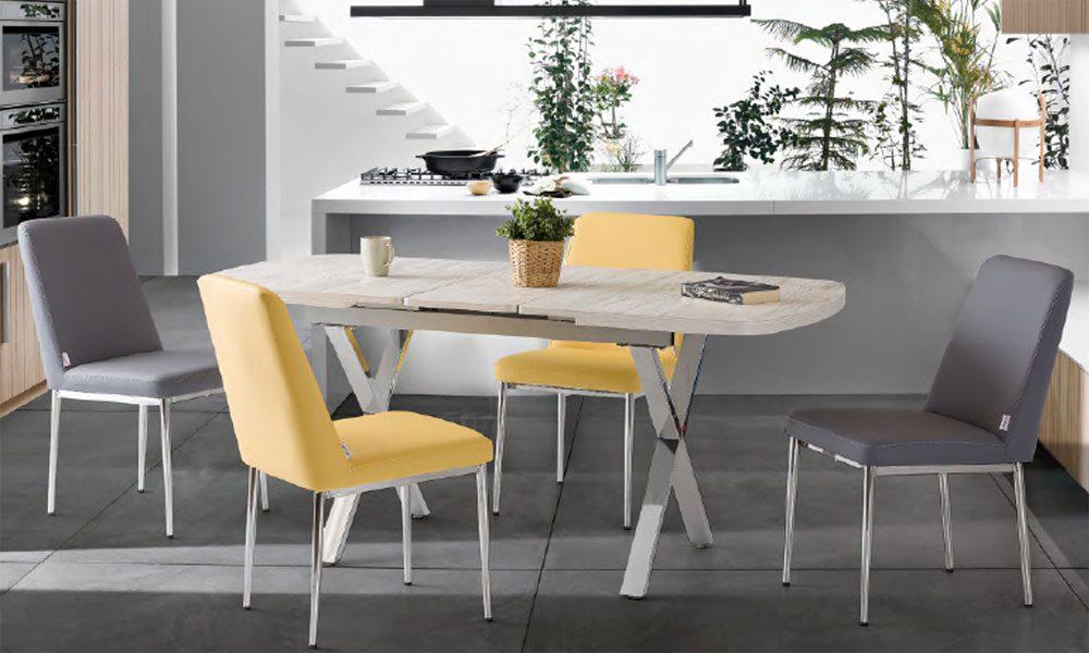 yeni tasarım mutfak modeli39