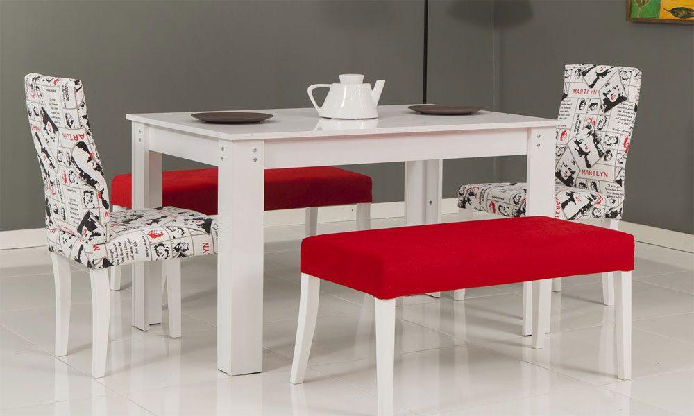 yeni tasarım mutfak modeli40