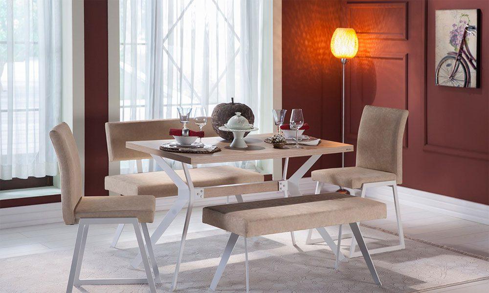 yeni tasarım mutfak modeli43