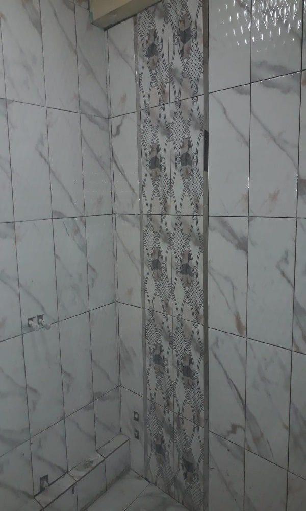 Ayrancı fayans banyo tadilat şirketi 4