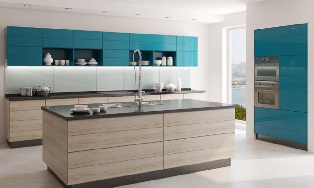 lake mutfak modeli1