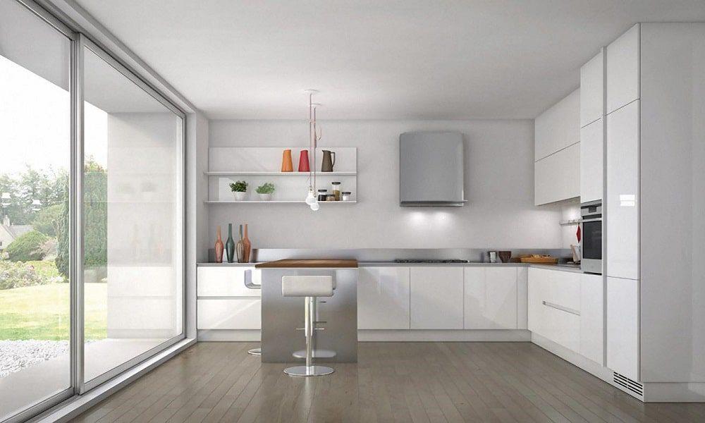 lake mutfak modeli3