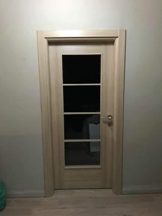 Kapı Modeli 12
