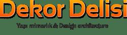Tadilat Dekorasyon Hizmetleri | Anahtar Teslim Kalite